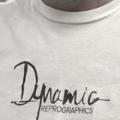 Dynamic Reprographics Inc