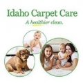 Idaho Carpet Care, LLC