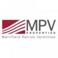 Merrielf Patrick Vermillion