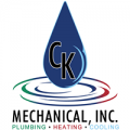 Ck Mechanical Plumbing & Heating