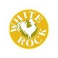 White Rock Media LLC