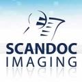 Scandoc Imaging Inc