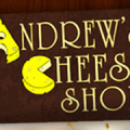 Andrews Cheese Shop LLC