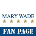 The Mary Wade Home