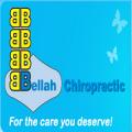 Bellah Chiropractic