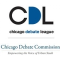 The Chicago Debate Commission