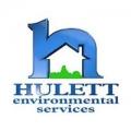 Hulett Environmental Service