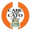 Cabe and Cato Inc