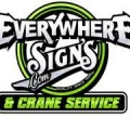 Everywhere Signs