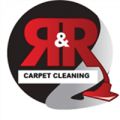 D & M Carpet Cleaning