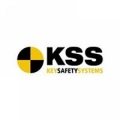 Key Safety Systems