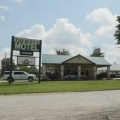 Theroff's Motel