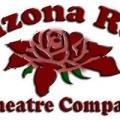 Arizona Rose Theater
