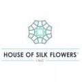 House of Silk Flowers