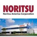 Noritsu America
