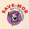 Save More Beer N Pop Whse