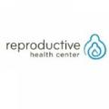 Reproductive Health Center Inc