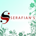 Serafian's Oriental Rugs