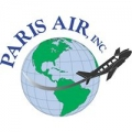 Paris Air Inc