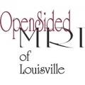 OpenSided MRI of Louisville