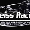 Reiss Racing & Restoration