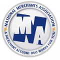 National Merchants Association