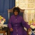 Bible Ministries Fellowship Church Inc