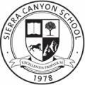 Sierra Canyon S