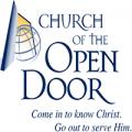 Church of The Open Door
