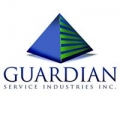 Guardian Service Industries