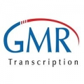 Best Transcription Service