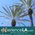 Los Angeles Convention Visitors Bureau