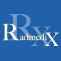 Radmedix LLC