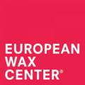 European Wax Center Mesa Red Mountain