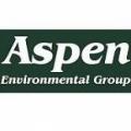 Aspen Environmental Grp
