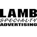 Lamb Specialty Advertising