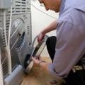 Carris Appliance Service Inc