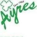 Ayres Inc