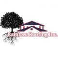 Raintree Roofing