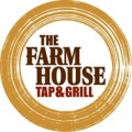 The Farmhouse Tap & Grill