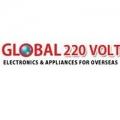 Global 220 Volt