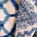 Peachtree Fabrics Inc