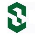 Silego Technology Inc