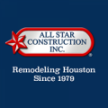 All Star Construction Inc