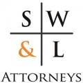 Community Properties LLC