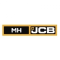 MH JCB Cincinnati