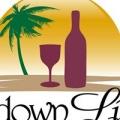 Sundown Liquor