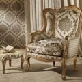 Lemoine's Upholstery & Blinds