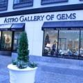 Astro Gallery of Gems Inc