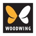 Woodwing USA